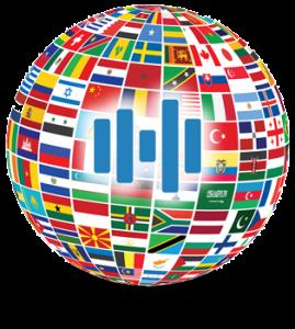 Seslendirme Ajansı Globe